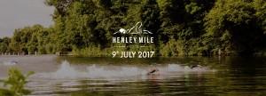 henley-mile-2017