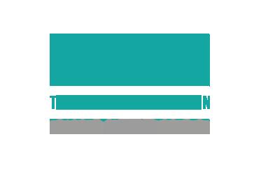 Thames Marathon
