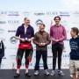 Mens open winner – HC16