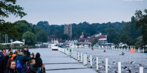 Henley-Classic-2016-down-course-1024x683