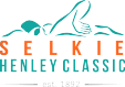 SELKIE_Henley_Classic_Brand_Master_logos-04 copy